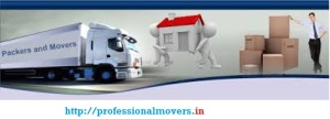 movers and packer bangalore,bangalore movers and packers,packers & movers bangalore,bangalore packers movers,movers and packers bangalore,movers and packers in bangalore,Packers and Movers in bangalore,Packers and Movers in  Bangalore